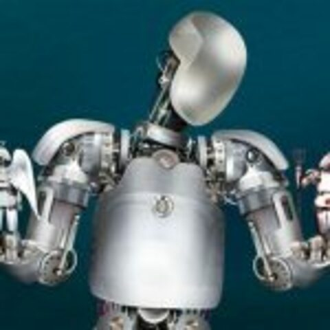 the concept of robot ethics and morality in the article death by robot by robin marantz henig