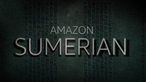 a665a1da41d8 Amazon s Sumerian Project Takes a Huge Bet on AR